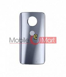 Back Panel For Motorola Moto X4