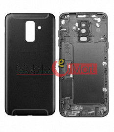 Back Panel For Samsung Galaxy A6 Plus
