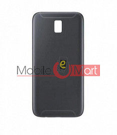Back Panel For Samsung Galaxy J7 Pro