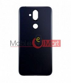 Back Panel For Nokia 7.1 Plus
