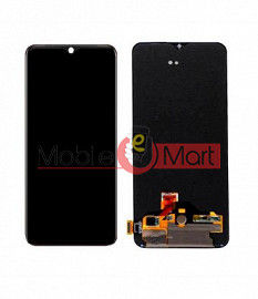 Lcd Display With Touch Screen Digitizer Panel For OnePlus 7
