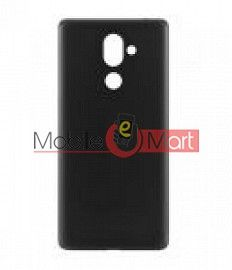 Back Panel For Nokia 7 Plus