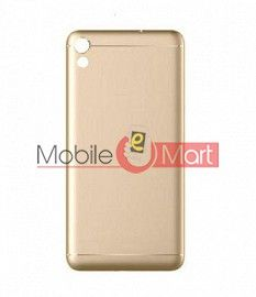 Back Panel For Tecno i7