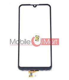 Touch Screen Digitizer For Huawei Y6 (2019)