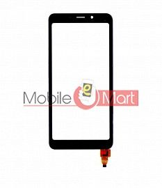 Touch Screen Digitizer For Panasonic P110