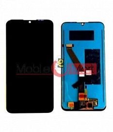 Lcd Display With Touch Screen Digitizer Panel For HONOR 8A