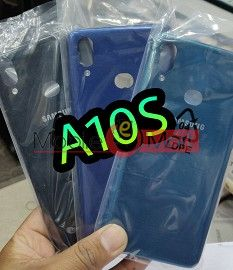 Back Panel For Samsung Galaxy A10s