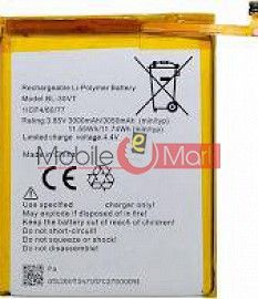 Mobile Battery For Tecno i5 Pro