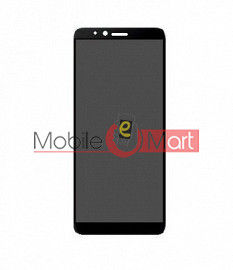 Lcd Display With Touch Screen Digitizer Panel For Lenovo K5 Play