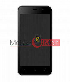 Lcd Display With Touch Screen Digitizer Panel For Gionee Pioneer P3S