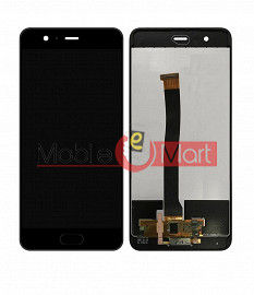 Lcd Display With Touch Screen Digitizer Panel For  Huawei P10 Plus