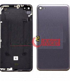 Full Body Housing Panel Faceplate For Lenovo S60
