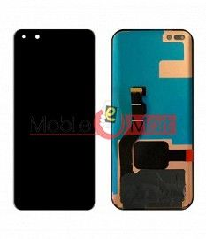 Lcd Display With Touch Screen Digitizer Panel For Huawei P40 Pro