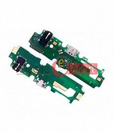 Charging Connector Port Flex Cable For vivo1916