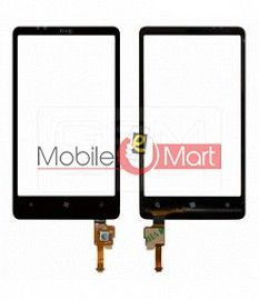 Touch Screen Digitizer For HTC HD7 T9292