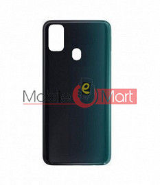 Back Panel For Samsung Galaxy M30s