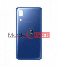 Back Panel For Samsung Galaxy A2 Core