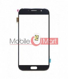 Touch Screen Digitizer For Samsung Galaxy A7 2017