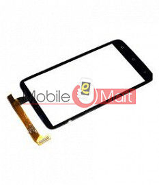 Touch Screen Digitizer For HTC One X G23 S720e