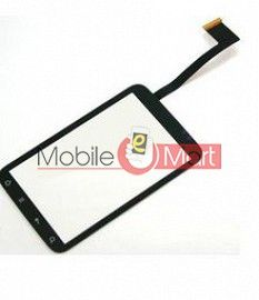 Touch Screen Digitizer For HTC Wildfire S A510e G13