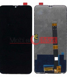 Lcd Display With Touch Screen Digitizer Panel For Oppo A11K