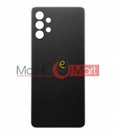 Back Panel For Samsung Galaxy A32