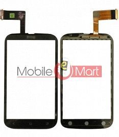 New Touch Screen Digitizer For HTC Desire V T328w