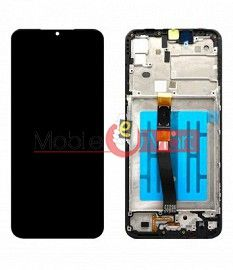 Lcd Display With Touch Screen Digitizer Panel For Samsung Galaxy A22 5G