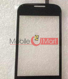 Touch Screen Digitizer For BLU Neo 4.5