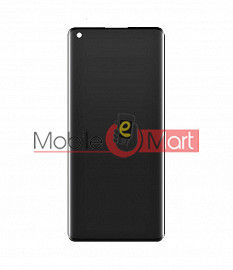 Lcd Display With Touch Screen Digitizer Panel For Oppo Find X2 Pro