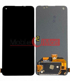 Lcd Display With Touch Screen Digitizer Panel For OPPO Reno 5 5G