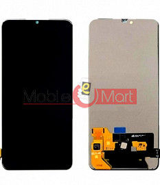 Lcd Display With Touch Screen Digitizer Panel For Vivo V17 Neo