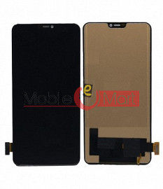 Lcd Display With Touch Screen Digitizer Panel For Vivo X21i