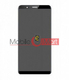 Lcd Display With Touch Screen Digitizer Panel For Vivo X20 Plus UD