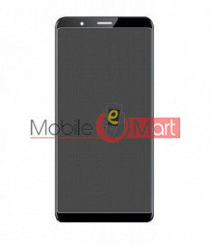 Lcd Display With Touch Screen Digitizer Panel For Vivo X20