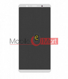 Lcd Display With Touch Screen Digitizer Panel For Vivo X20 Plus