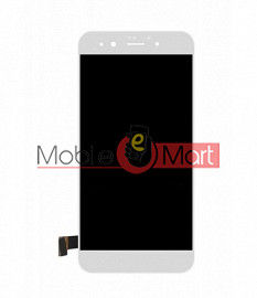Lcd Display With Touch Screen Digitizer Panel For Vivo X9s Plus