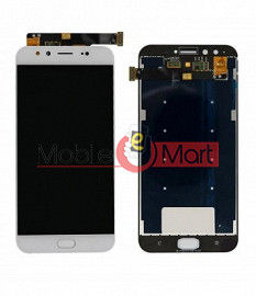Lcd Display With Touch Screen Digitizer Panel For Vivo X9 Plus