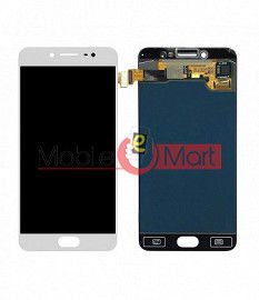 Lcd Display With Touch Screen Digitizer Panel For Vivo X7