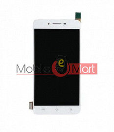 Lcd Display With Touch Screen Digitizer Panel For Vivo X6S