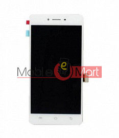 Lcd Display With Touch Screen Digitizer Panel For Vivo X5Max Platinum Edition