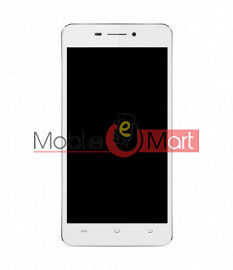 Lcd Display With Touch Screen Digitizer Panel For Vivo X5