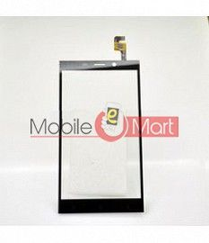 Touch Screen Digitizer For BLU Life Pure XL L259L