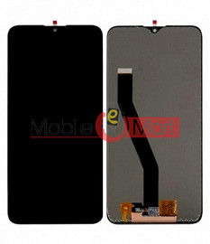 Lcd Display With Touch Screen Digitizer Panel For Xiaomi Redmi 8
