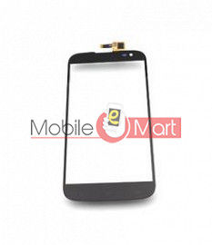 Touch Screen Digitizer For BLU Studio 6.0 HD D650