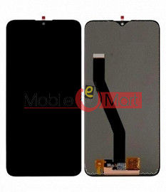 Lcd Display With Touch Screen Digitizer Panel For Xiaomi Redmi 8A Dual