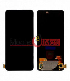 Lcd Display With Touch Screen Digitizer Panel For Xiaomi Redmi K30 Pro