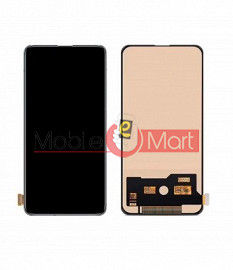 Lcd Display With Touch Screen Digitizer Panel For Xiaomi Redmi K30 Pro Zoom