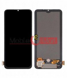 Lcd Display With Touch Screen Digitizer Panel For Xiaomi Redmi 10X Pro 5G
