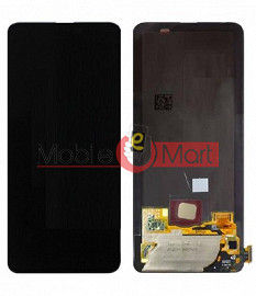 Lcd Display With Touch Screen Digitizer Panel For Xiaomi Redmi K30 Ultra